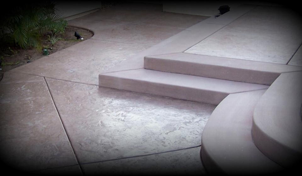 Concrete8