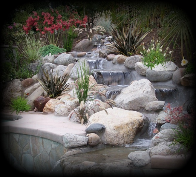 Water Features4